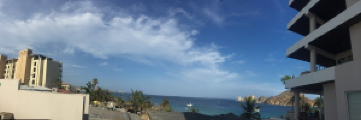 Cabo San Lucas fittwotravel.com